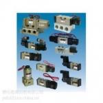 SVZ512-5G-01 SAM850-20成都三和电磁阀S