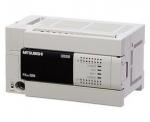FX3U-64M成都三菱PLC.FX3U-488MR/ES-