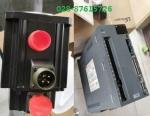 HC-SFS702BG2伺服马达MDS-B-SP-150 H