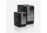 KEMRON变频器KV3000-2.2G-4T KV3000