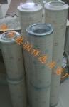 雙聯過濾器濾芯WR8300FOM39H-H廠家精品頗爾濾芯
