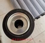 2600R003BN3HC/-B4-KE50风电齿轮箱滤芯