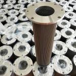 PALL颇尔液压油滤芯HC9901FUT39H