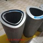 P190818-016-436唐納森除塵濾芯物美價廉