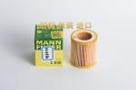 德国宝华压缩机配件进气滤芯N25950