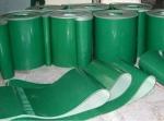 成都三力士橡胶物资输送带批发厂家直销