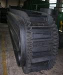 成都三力士橡胶物资输送带批发价格最低
