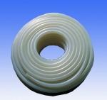 成都三力士橡胶管胶管批发厂家批发