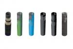 成都三力士橡胶胶管批发优质供应商