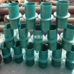 郑州不锈钢防水套管/郑州柔性防水套管/郑州刚性防水套管生产厂