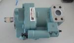 PVS挖掘机液压泵|不二越高压柱塞泵齿轮泵