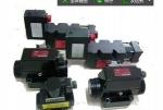 广东吹塑设备电磁阀|穆格D633G761伺服阀