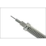 成塑 铝绞线及钢芯铝绞线