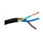成塑 軟電纜(軟線)