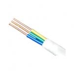 成塑 聚氯乙烯绝缘电线电缆和软线