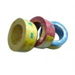 成塑 聚氯乙烯绝缘电缆(电线)