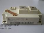 FZ600R17KE3进口IGBT模块!