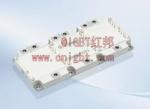 FS800R07A2E3进口IGBT模块!