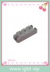 供應大量IGBT TXFU150R170T1C 機電設備運用