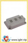 全新原装功率IGBT TXFD600R170T2C电子元器件