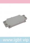 IGBT功率模塊TXFD450R070MC變頻模塊全新現貨