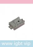 全新現貨TXFS35R120N1C IGBT功率模塊