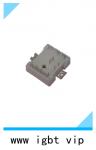 供應大量現貨TXFS75R070N2C高頻感應IGBT模塊