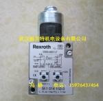 R901107093繼電器 HED 8 OP-2X/200K