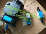 T6DC 038 012 1R00 B1