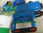 KCG 3 250D Z MU HL1 10 P 15 T1
