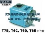 T6E-062-1L00-A1