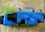 FCG-02-2300-T-50