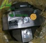 A A4VSO 125 DRG /30R-PPB13N00