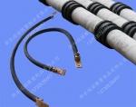 耐老化绝缘耐温性最好的景县水冷电缆胶管,价格超低,欢迎订购