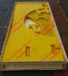 力天牌转盘聚氨酯防滑垫,规格齐全,性价比高,欢迎订购