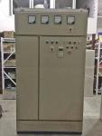电厂引风机变频控制柜 株洲变频器 株洲变频控制柜