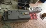 变频器维修 abb变频器维修