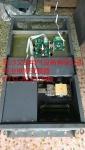 施耐德變頻器維修 400千瓦軟啟動維修