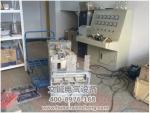 安川变频器维修 台达变频器维修