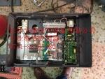 安川变频器维修 英威腾变频器维修