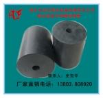 宏达橡胶弹簧/Ф180×180×Ф40橡胶弹簧价格