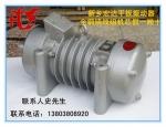 供應ZW振動器|ZW-5混凝土振動器|ZB振動器