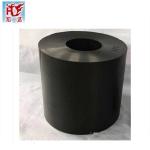 宏達橡膠彈簧/Ф180×180×Ф40橡膠彈簧價格