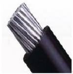 四川成都市35kv三芯交联聚乙烯绝缘架空电缆 价格