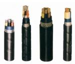 四川成都 电力电缆 矿用电缆 多少钱 价格/报价