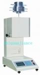 塑料熔指仪熔融指数检测仪溶指仪