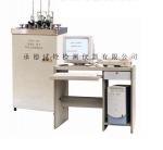 塑料热变形温度测定仪/维卡软化点温度测试装置