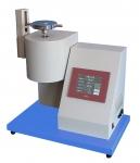 塑料熔体流动速率测定仪溶体速率试验仪