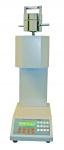 塑料溶脂机融指数仪熔融指数测试仪溶融指数仪