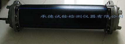 GB/T6111A型接头A类接头a型卡具管材不锈钢A型夹具